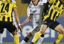 Corinthians é goleado e sai da Sul-Americana