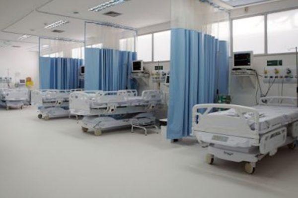 O Estado de São Paulo registrou pela primeira vez no ano uma ocupação inferior a 50% nos leitos de Terapia Intensiva dedicados ao atendimento de casos graves da COVID-19.